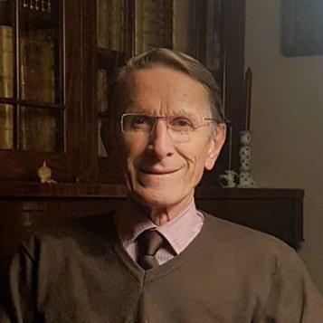 Marco V. Ginatta