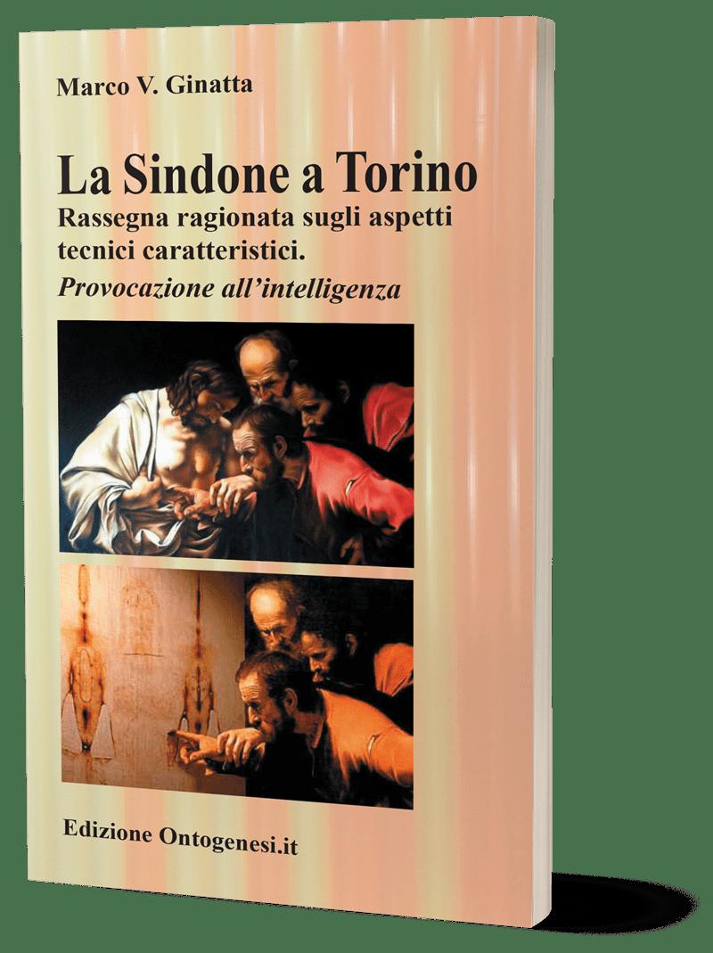 la sindone a Torino